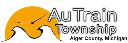Au Train Township